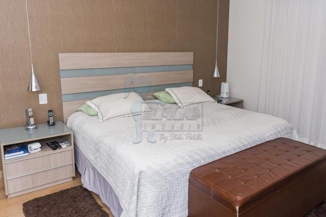 Casa de condomínio à venda com 4 dormitórios em Jardim das acacias, Cravinhos cod:V104591 - Foto 18