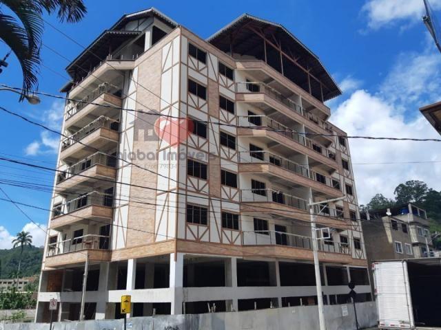 Apartamento, Centro, Domingos Martins-ES - Foto 7