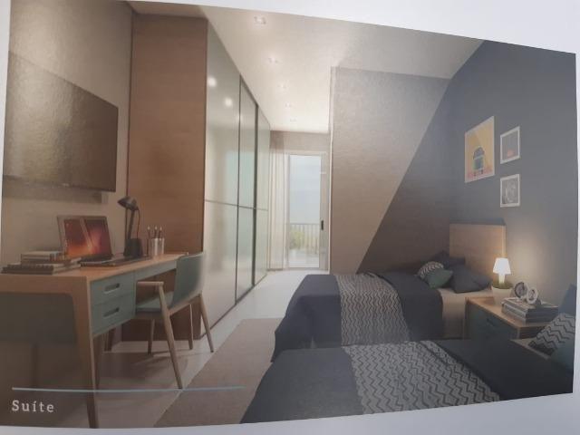 Apartamento 3 suítes setor marista - Foto 3