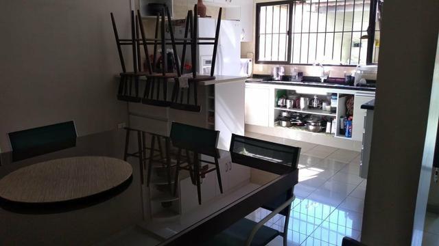 Linda Casa com fino acabamento - Foto 11