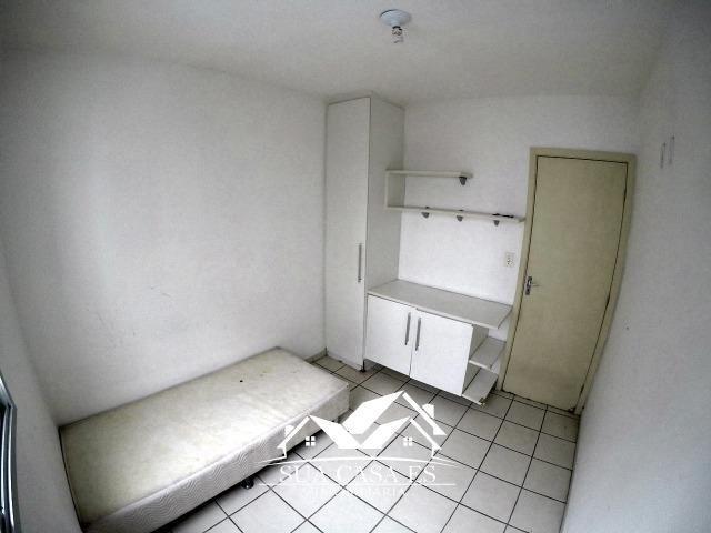 Excelente 2 quartos (sol da manhã)-Colinas de laranjeiras Cond. Ilha de vitória - Foto 15