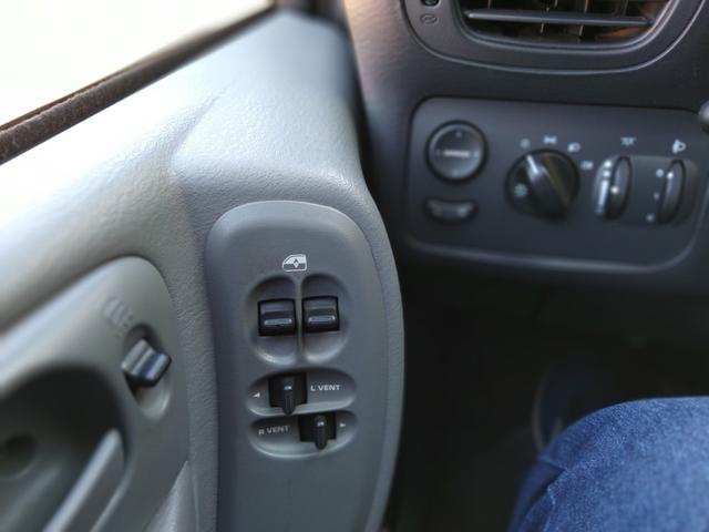 Chrysler Grand Caravan SE 3.3 V6 - Segundo dono- Placa A- Leiam - Foto 7