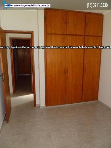 Apartamento para alugar com 3 dormitórios em Iguatemi, Ribeirao preto cod:L71909 - Foto 8