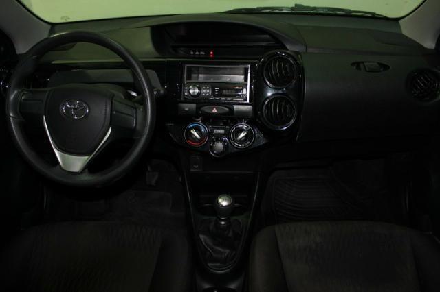Toyota - Foto 5
