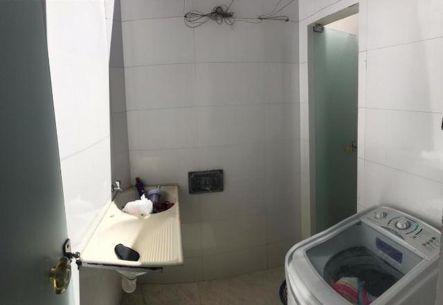 Casa no Condomínio Sol Nascente etapa 3- Terreno 10x20-Lider - Foto 9