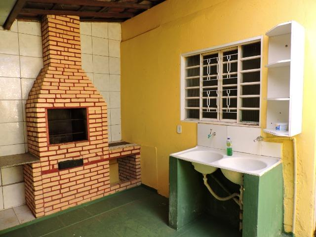 Dier Ribeiro vende: Casa no condomínio nova colina. Bem localizada - Foto 9