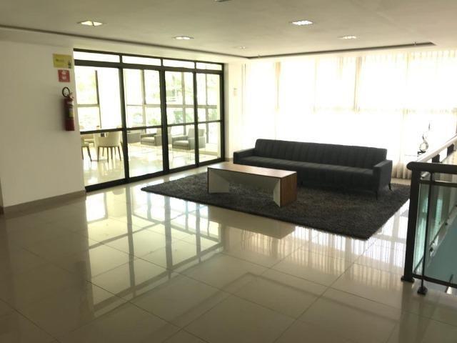 Excelente apartamento a venda no Papicu! - Foto 16