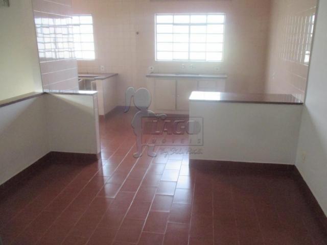 Casa para alugar com 1 dormitórios em Campos eliseos, Ribeirao preto cod:L52682 - Foto 10