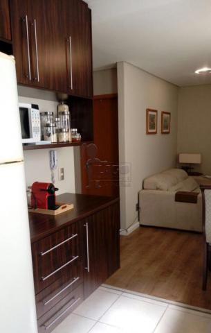 Apartamento à venda com 2 dormitórios cod:V103472
