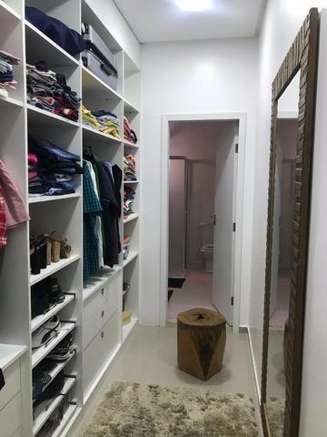 Casa no Condomínio Sol Nascente etapa 3- Terreno 10x20-Lider - Foto 8