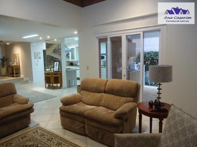 Casa em Condomínio - Estuda permuta com imóvel menor valor - Foto 2
