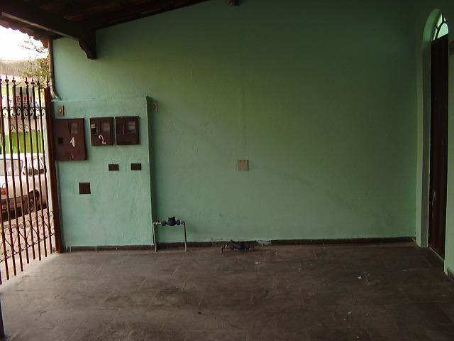 Barracão para aluguel, 1 quarto, 1 vaga, industrial são luiz - contagem/mg - Foto 5