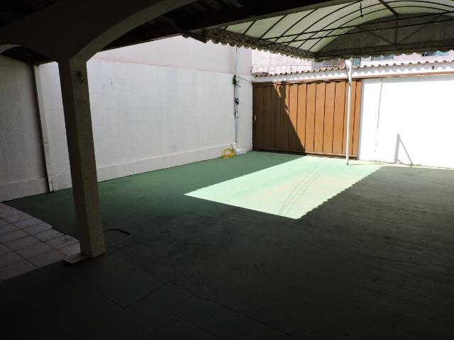 Dier Ribeiro vende: Casa no condomínio nova colina. Bem localizada - Foto 2