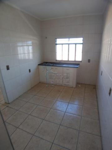 Apartamento para alugar com 1 dormitórios em Vila monte alegre, Ribeirao preto cod:L108704 - Foto 8