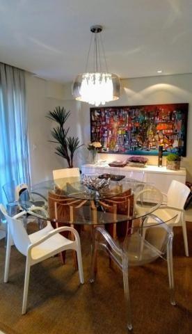Apartamento à venda com 3 dormitórios cod:V108347 - Foto 4