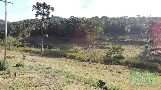 Fazenda com 588,71 hectares, situada na estrada Friburgo-Teresópolis, na altura de Vieira - Foto 13