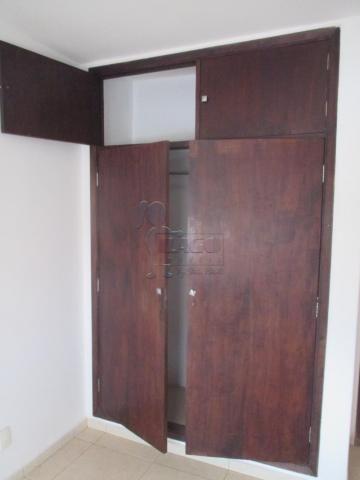 Apartamento para alugar com 3 dormitórios em Centro, Ribeirao preto cod:L101219 - Foto 15