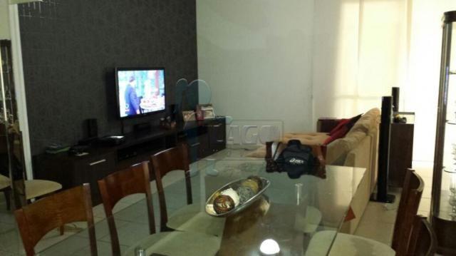 Casa de condomínio à venda com 4 dormitórios cod:V107954 - Foto 12