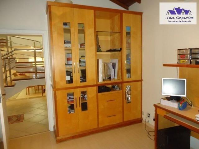Casa em Condomínio - Estuda permuta com imóvel menor valor - Foto 9