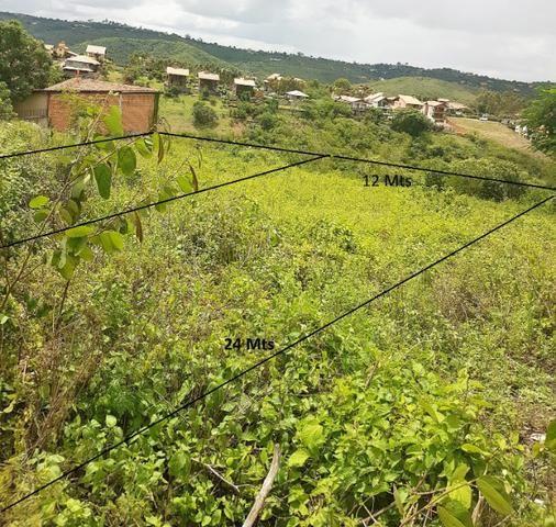 Terrenos em Gravata - Local nobre - Foto 7