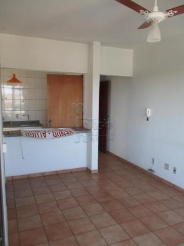 Apartamento para alugar com 1 dormitórios em Centro, Ribeirao preto cod:L88973 - Foto 7
