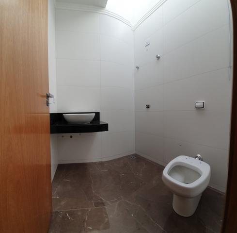 Casa - Pq das Laranjeiras - Foto 9