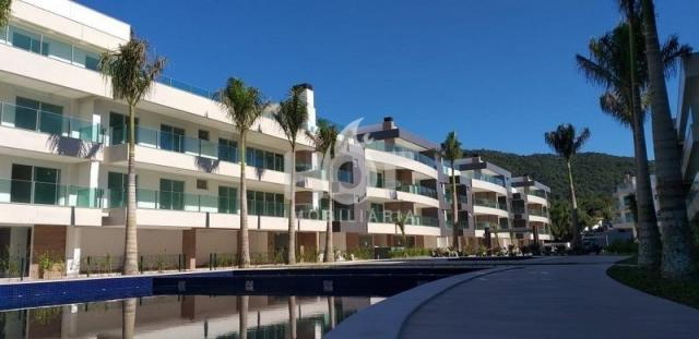 Apartamento à venda com 4 dormitórios em Campeche, Florianópolis cod:HI72027 - Foto 2