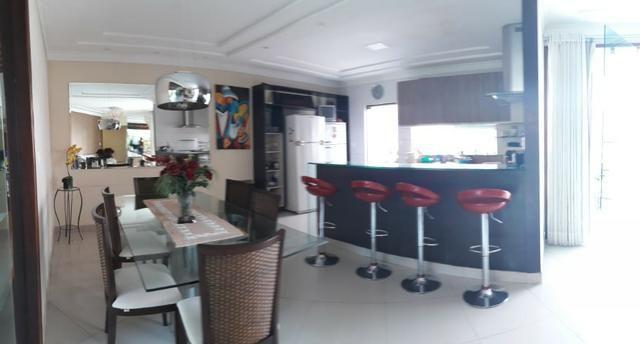 Casa no Condomínio Sol Nascente Etapa 1 - Lider - Foto 3