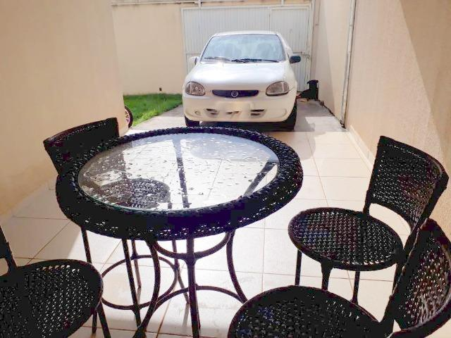 Cód.5939 - Casa no Residencial Morumbi - Donizete Imóveis/Anápolis-Go - Foto 5
