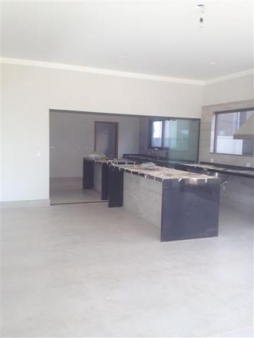 Casa de condomínio à venda com 4 dormitórios em Alphaville ii, Ribeirao preto cod:V14449 - Foto 18