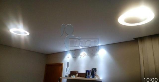 Apartamento à venda com 2 dormitórios cod:V103472 - Foto 5
