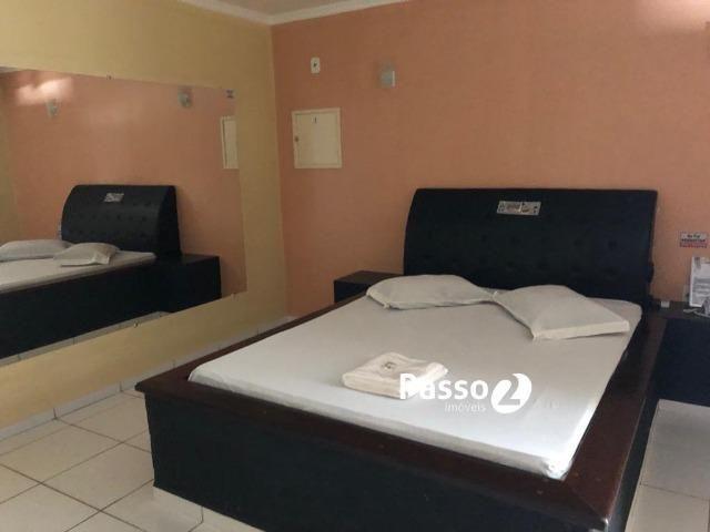 Motel - Foto 4