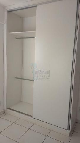 Apartamento para alugar com 2 dormitórios em Jardim eldorado, Sertaozinho cod:L106688 - Foto 13
