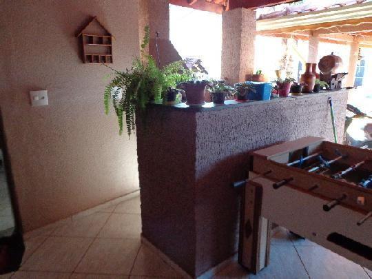 Casa à venda com 2 dormitórios em Centro, Cravinhos cod:V60434 - Foto 7