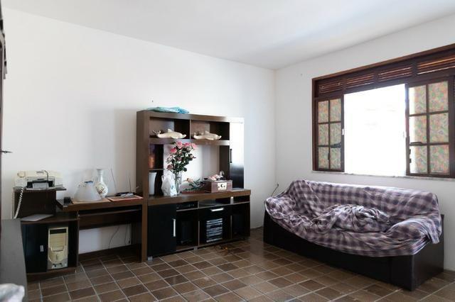 Casa Duplex 6/4 3 Suítes Jardim de Inverno Terraço Mirante - Foto 14