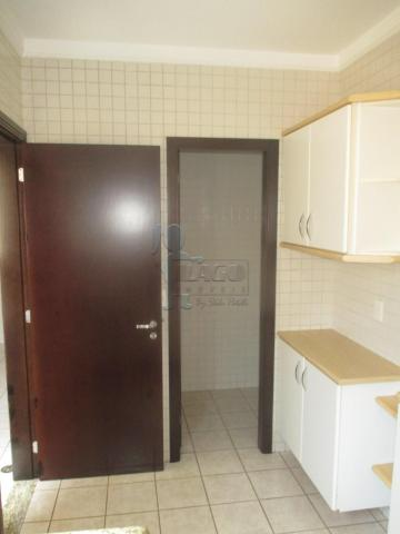 Apartamento para alugar com 4 dormitórios em Jardim sao luiz, Ribeirao preto cod:L105371 - Foto 11
