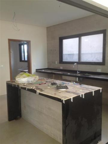 Casa de condomínio à venda com 4 dormitórios em Alphaville ii, Ribeirao preto cod:V14449 - Foto 19