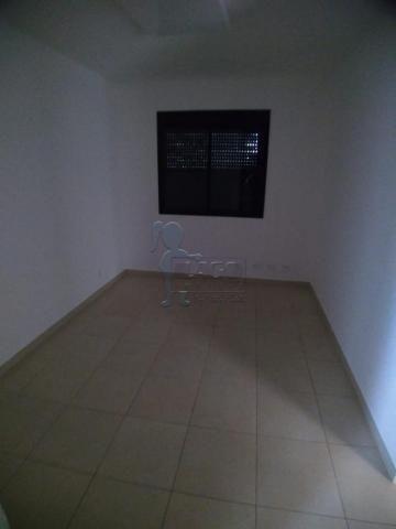 Casa de condomínio para alugar com 3 dormitórios cod:L106889 - Foto 17