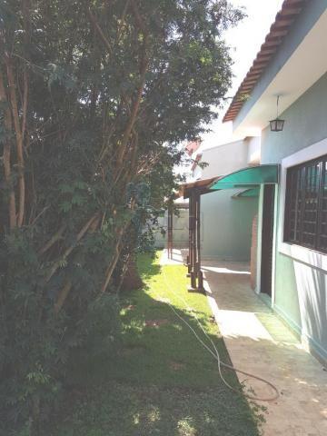 Casa de condomínio à venda com 3 dormitórios cod:V102050 - Foto 19