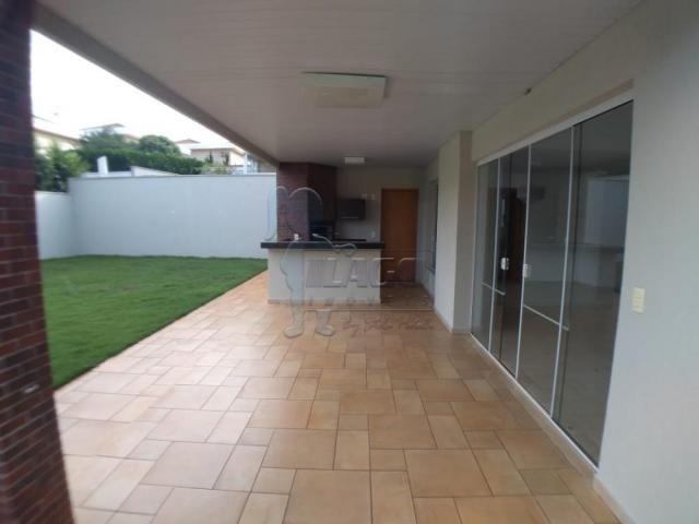 Casa de condomínio para alugar com 3 dormitórios cod:L106889 - Foto 19