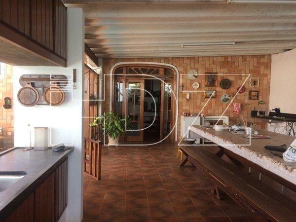 Casa à venda com 3 dormitórios em Jardim primavera, Araraquara cod:1185 - Foto 20