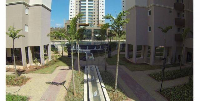 Apartamento com 3 dormitórios à venda, 92 m² por r$ 859.000,00 - fazenda são quirino - cam - Foto 16