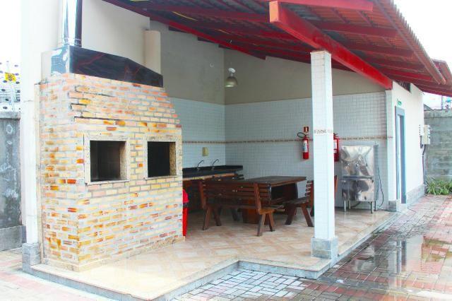 Casa em Condomínio Alto Padrao(Sem cauçao)4quartos, 3 suítes - Foto 9