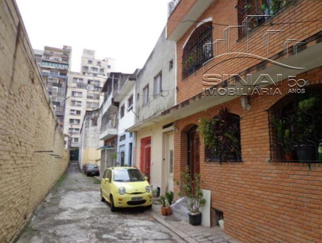 Casa à venda com 3 dormitórios em Bom retiro, Sao paulo cod:6908 - Foto 5