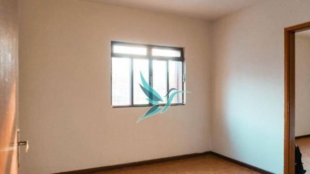 Apartamento na região central - r$ 950,00 - Foto 9