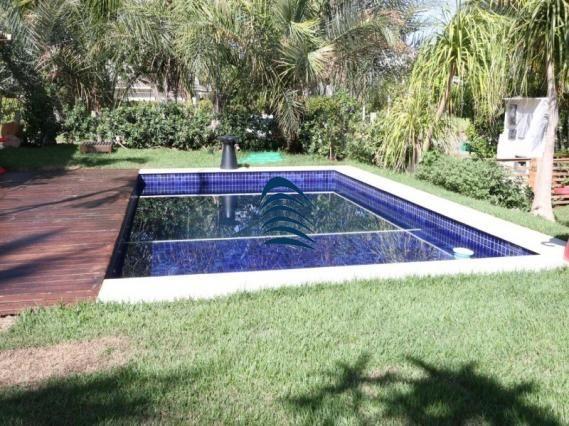 Casa Porto Busca Vida Resort - Foto 3