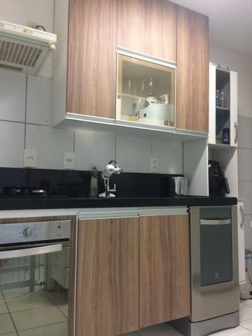 Apartamento de 2 quartos com 57 m2, Sun Towers - R$170.000,00 - Foto 19