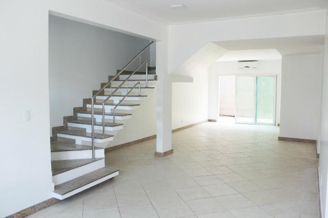 Casa em Condomínio Alto Padrao(Sem cauçao)4quartos, 3 suítes - Foto 2