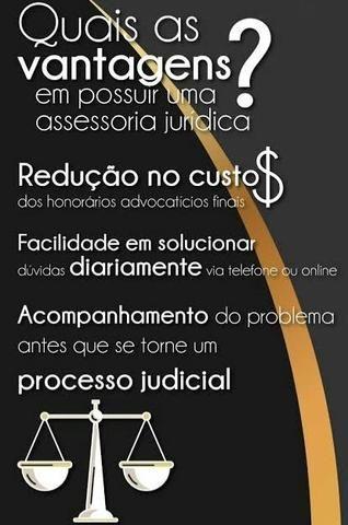 Advogado - Foto 5