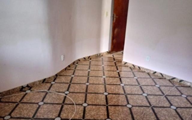 Casa no Barroco 2Qtos 1suíte churrasqueira terreno 400m² - Foto 11